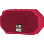 Altec Lansing Mini H20 Waterproof Bluetooth Portable Speaker - view number 1