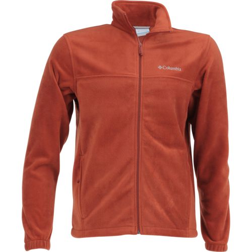 Display product reviews for Columbia Sportswear Men's Steens Mountain Jacket