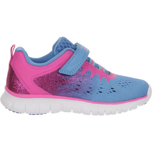 BCG Toddler Girls' Variance Shoes