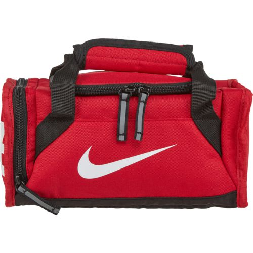 Display product reviews for Nike Lunch Duffel