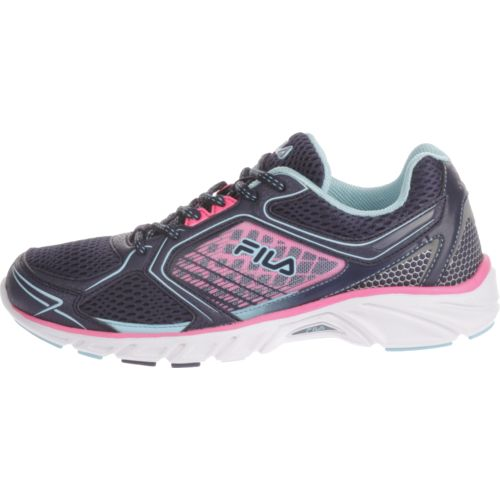 Fila™ Women's Memory Threshold 6 Training Shoes - view number 6