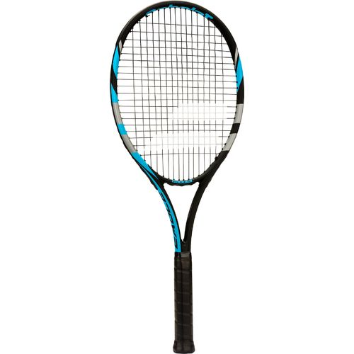 Display product reviews for Babolat Eagle Tennis Racquet
