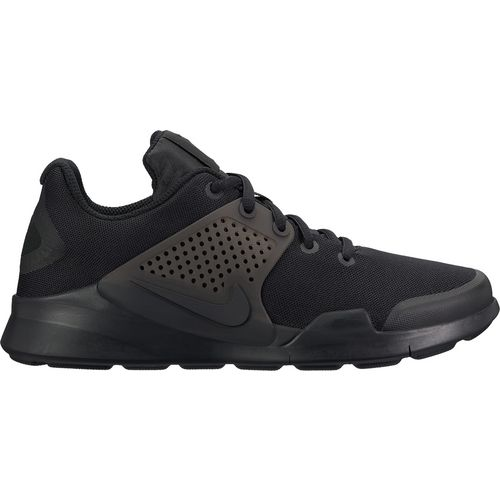 Nike Boys' Arrowz Running Shoes