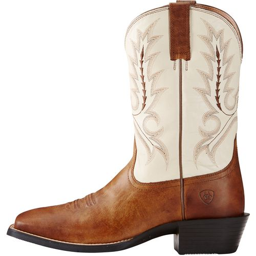 Ariat Men's Sport Outfitter Boots