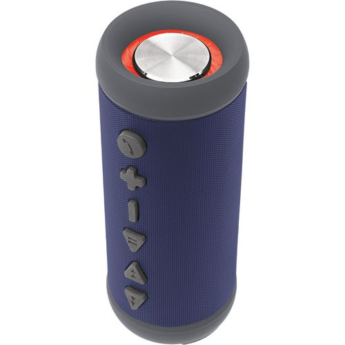 Display product reviews for iJoy Soul360 Bluetooth Speaker