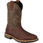 Irish Setter Men's Marshall 11 in Work Boots - view number 1
