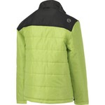 Magellan Outdoors Boys' Systems Ski Jacket - view number 5