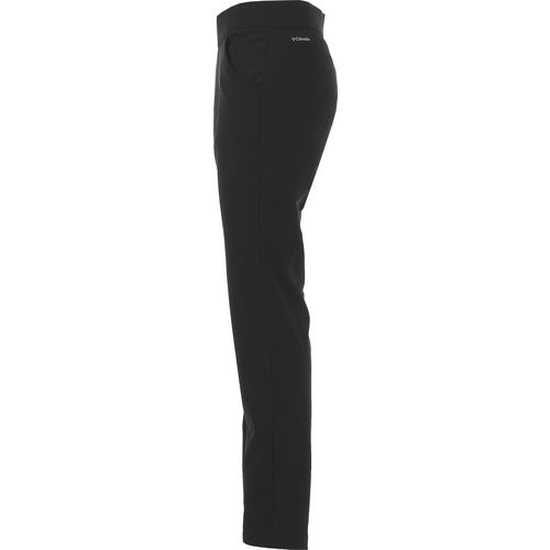 Columbia Sportswear Women's Anytime Casual Pull On Pant - view number 4