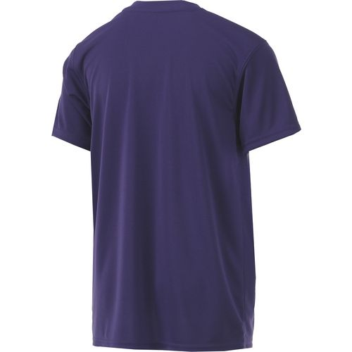 Colosseum Athletics Boys' Louisiana State University Team Mascot T-shirt - view number 2