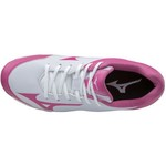 Mizuno Women's 9-Spike Advanced Finch Franchise 7 Fast-Pitch Softball Cleats - view number 3