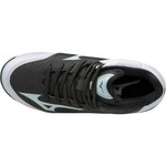 Mizuno Boys' 9 Spike Youth Advanced Franchise 9 Baseball Cleats - view number 3