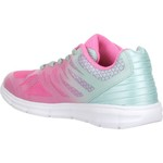 Fila Girls' Speedstride Training Shoes - view number 3