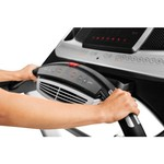 ProForm Power 1295i Treadmill - view number 2