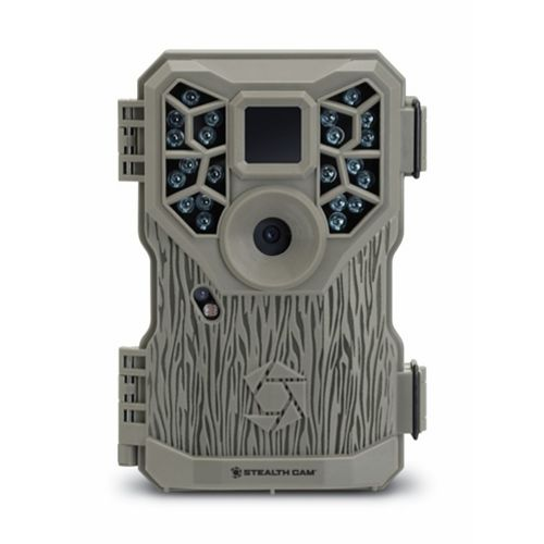 Stealth Cam PX26NG 10.0 MP Infrared Game Camera