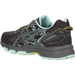 ASICS® Women's Gel Venture Trail Running Shoes - view number 3