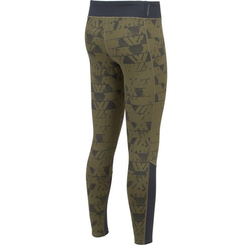 The North Face Women's Pulse Tight - view number 2