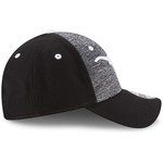 New Era Men's University of Texas 9FORTY The League Shadow 2 Cap - view number 5