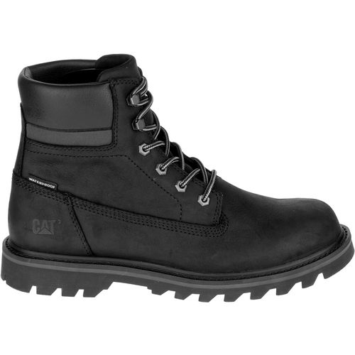 Cat Footwear Men's Deplete Waterproof Boots