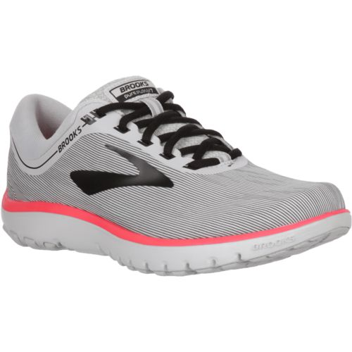 Brooks Women's PureFlow 7 Running Shoes - view number 2