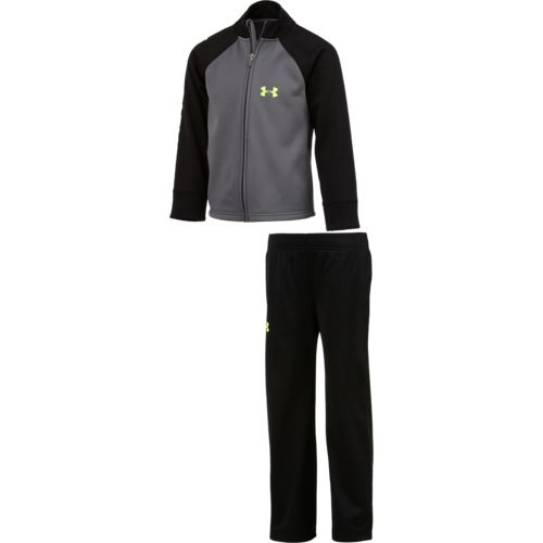 Under Armour™ Boys' Legendary Tracksuit