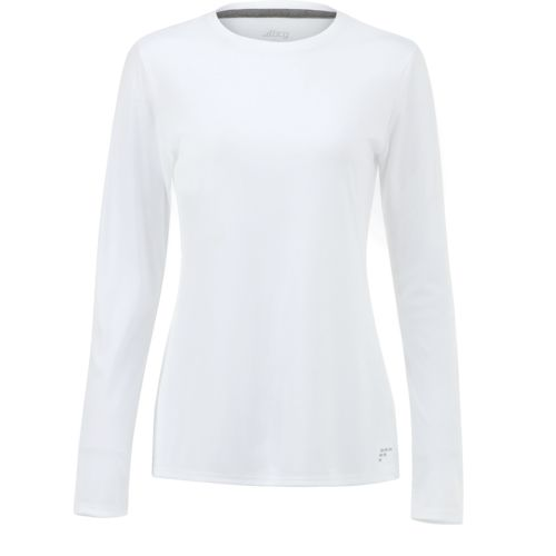 Display product reviews for BCG Women's Turbo Long-Sleeve Shirt
