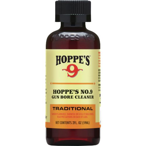 Hoppe's Famous No. 9™ Solvent - view number 1