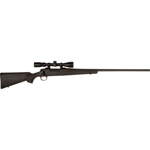 Remington Model 700 ADL Compact .300 Winchester Magnum Bolt-Action Rifle - view number 1