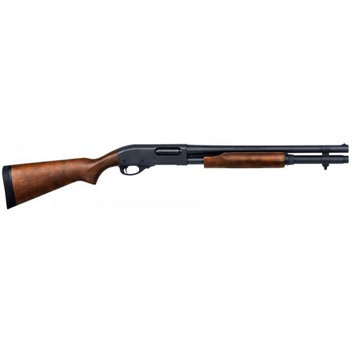 Remington Model 870 Express 12 Gauge Pump-Action Shotgun