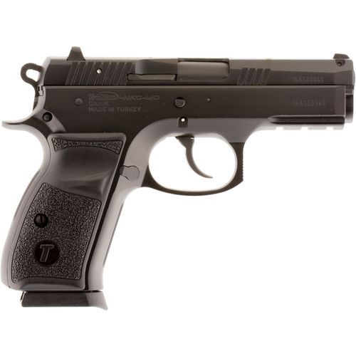 Tristar Products P-100 Steel 9mm Luger Pistol - view number 1