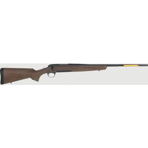Browning X-Bolt Hunter .300 Winchester Magnum Bolt-Action Rifle