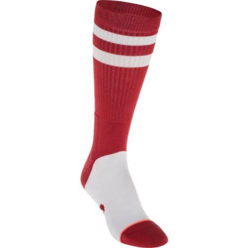 Stance Women's University of Alabama Classic Crew Socks