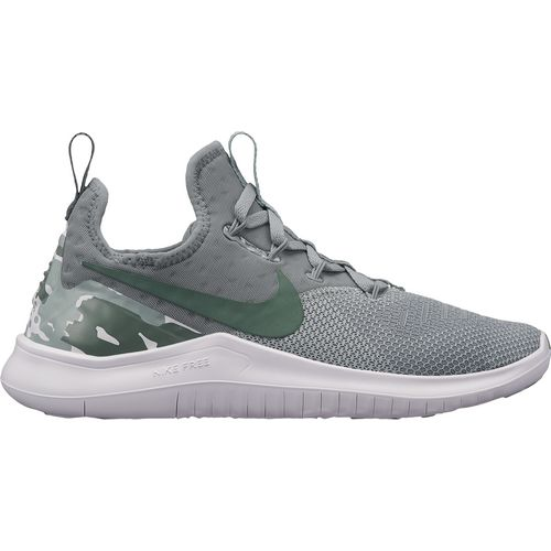 Nike Women's Free TR 8 AMP Training Shoes