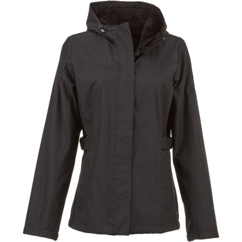 Gerry Women's Angie Reversible Jacket
