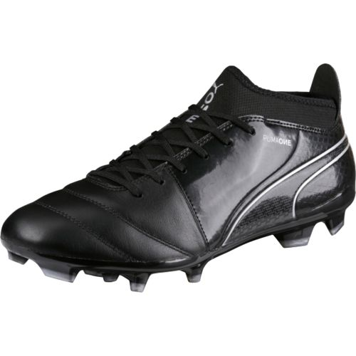 PUMA Men's ONE 17.3 FG Cleats