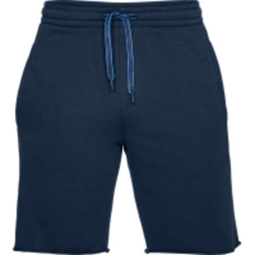 Display product reviews for Under Armour Men's EZ Knit Short