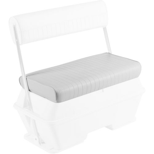 Wise 70 qt Swingback Cooler Seat Replacement Seat Cushion