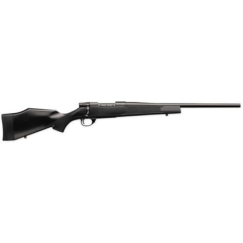 Weatherby Youth Vanguard Series 2 .308 Winchester/7.62 NATO Bolt-Action Rifle - view number 1
