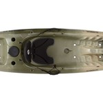 Magellan Outdoors Origin 10 ft Sit-on-Top Angler Kayak - view number 7