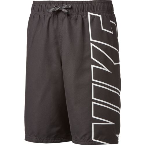 Nike Boys' Volley Short - view number 1