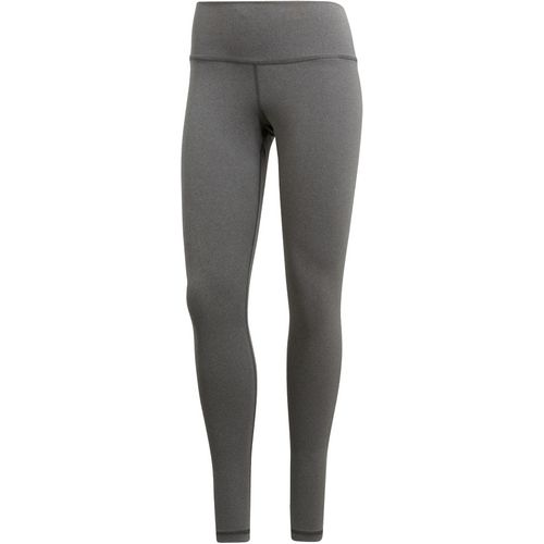 Display product reviews for adidas Women's High Rise Training Tight
