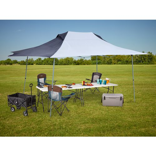 Magellan Outdoors 11.3' x 20' Wing Canopy - view number 3