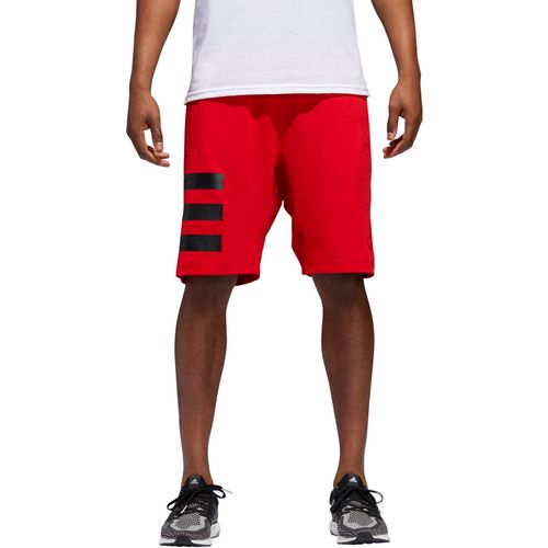 adidas Men's SB Hype Icon Knit Shorts - view number 2