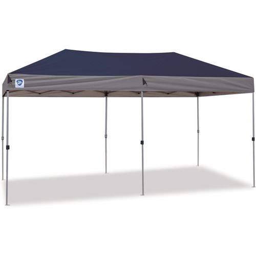 Z Shade Everest 8 Ft X 16 Instant Canopy