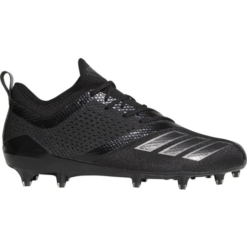 low priced 4ab40 55243 Mens Football Cleats   Academy