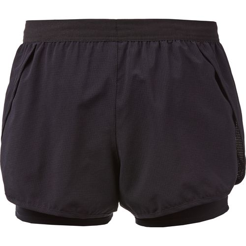Speedo Women's Hydro Volley Fitness Short - view number 2