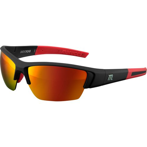 Marucci MV108 Performance Sunglasses - view number 3