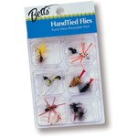 Betts 12-Piece Fly Fishing Kit - view number 1