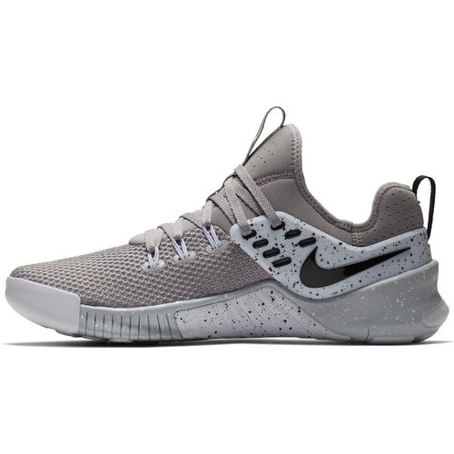 Nike Men's Metcon Free Training Shoes - view number 1