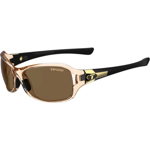 Tifosi Optics Dea SL Sunglasses
