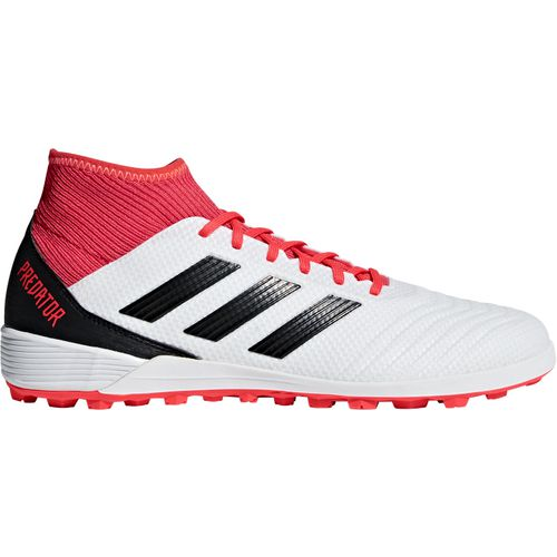 adidas Men's Predator Tango 18.3 TR Soccer Shoes